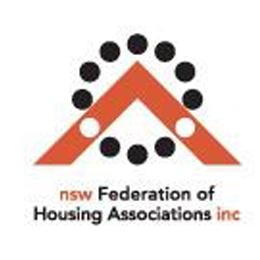 NWS Federation H