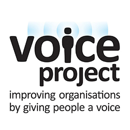 Voice Project