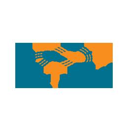Work Ventures
