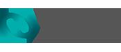 Nexia - Logo Footer