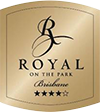 royalonthepark